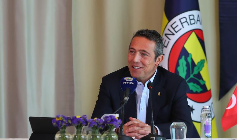 Fenerbahçe Haberleri | Fenerbahçe Ydk Plaketleri Verildi.