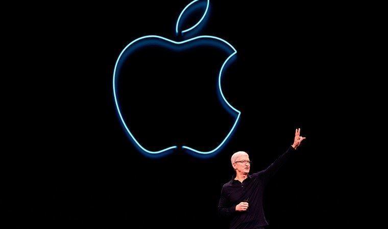 Apple elektrikli otomobilleri için batarya arayışına çıktı