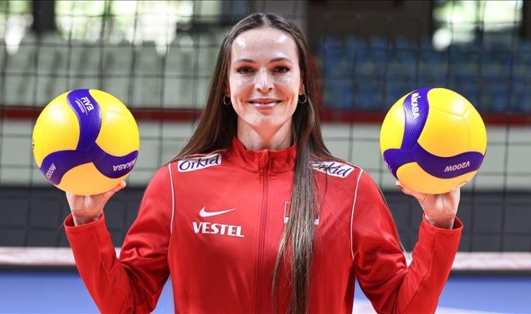 Türkiye Voleybol Federasyonu Haberleri - Son Dakika