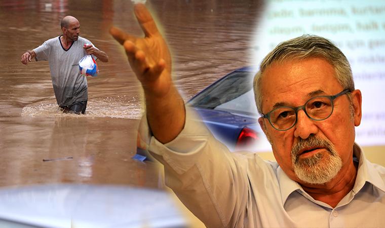 Karadeniz'deki felaket önlenebilir miydi?