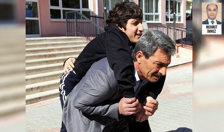 Demirpolat ailesi adalet arayışını sürdürecek