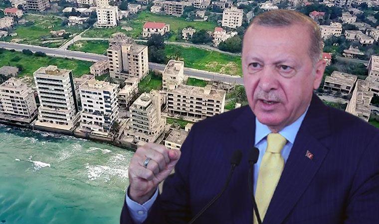 AB'den, Ankara'nın kararına tepki: Geri adım atın!