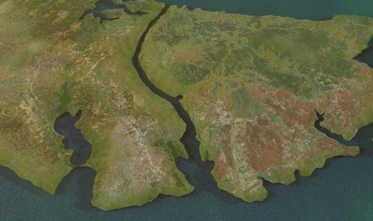 İstanbullular 'Kanal İstanbul' için ne dedi?