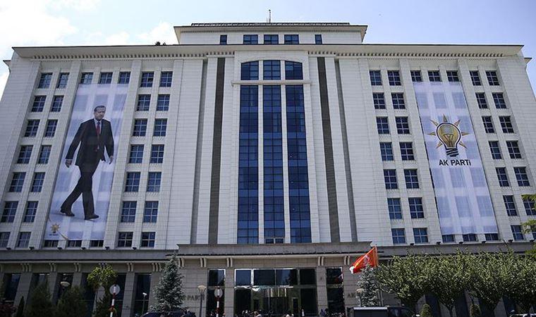 AKP'den yeni sistem hamlesi