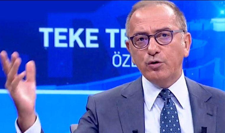 Altaylı ile AKP'li Şen arasında tansiyon yükseldi: Yakında yatak odamıza girecekler!