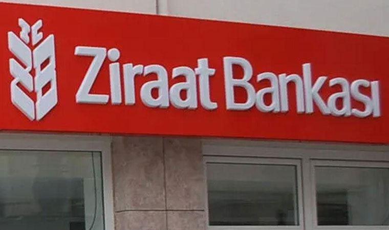 Ziraat Bankası'na 'olası kısıtlamalar' yolda