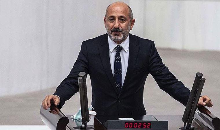 CHP'den, AKP'ye 'koronavirüs aşısı' desteği! Ali Öztunç açıkladı