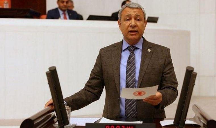 CHP'li Sümer'den 'kredi' tepkisi: Vatandaş borç batağına saplanıyor