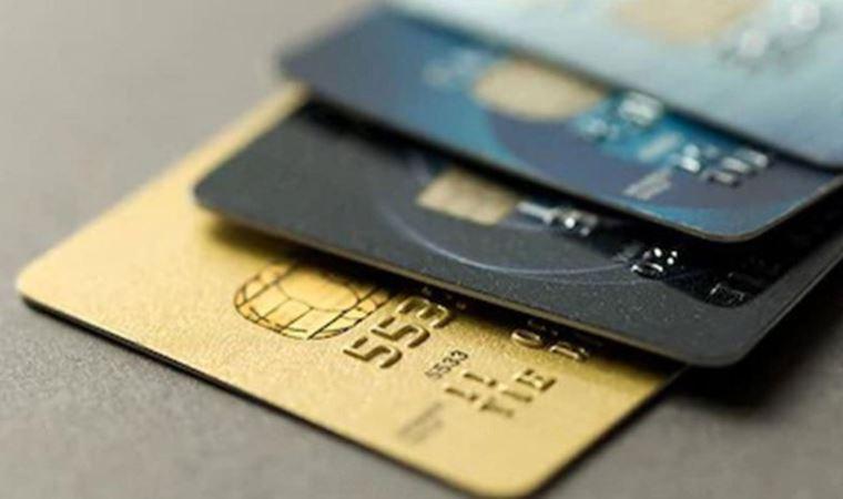 Kredi kartı borcu olanlar artıyor, borçluların hukuki açıdan başına ne gelebilir?