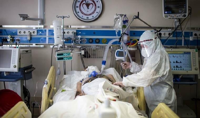 Son Dakika... Sağlık Bakanlığı, 3 Temmuz 2021 güncel koronavirüs tablosunu paylaştı