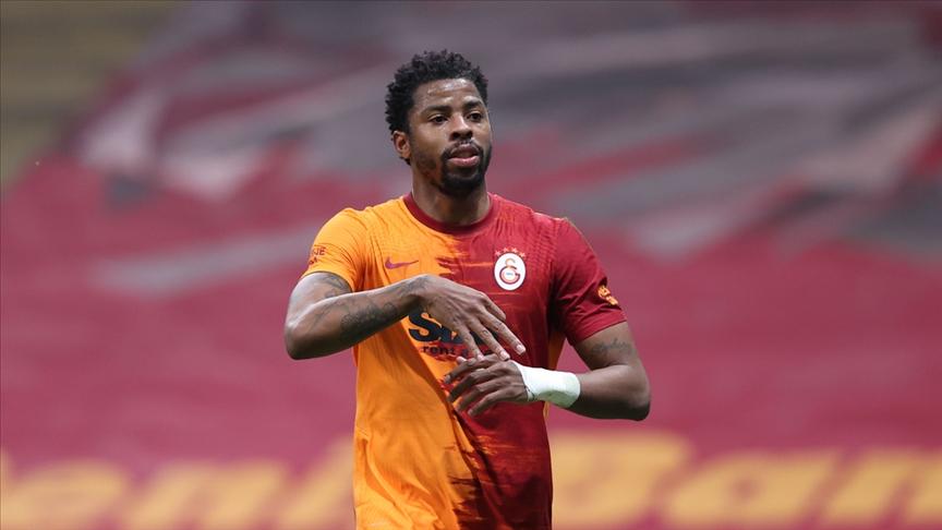 Galatasaray, sözleşmesini uzatmadı!