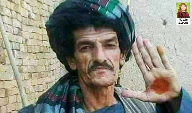 Taliban kurbanı komedyen Nazar Muhammed
