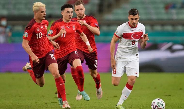 Dorukhan'ın Trabzonspor'a dudak uçuklatan maliyeti!
