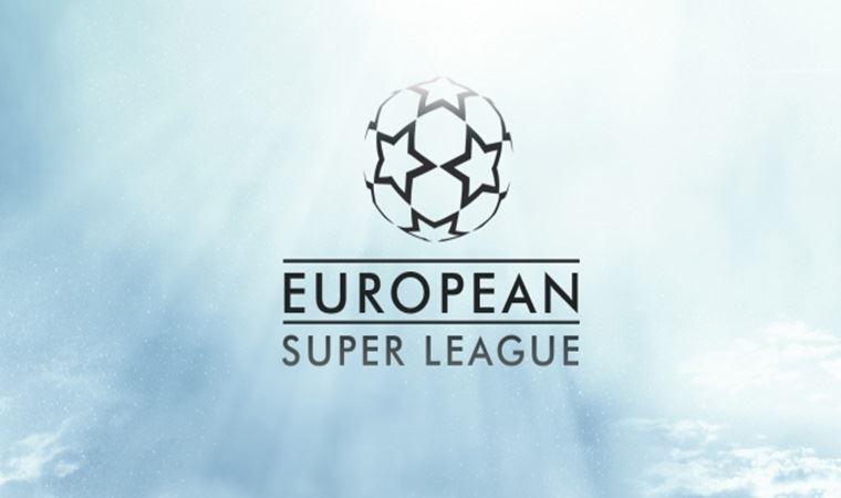 Avrupa Süper Ligi davasında çarpıcı gelişme