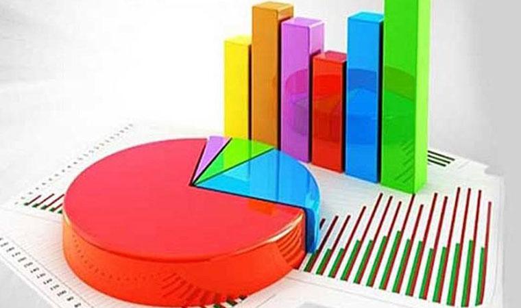 <p>Sosyo Politik Saha Araştırmaları Merkezi'nin son seçim anketi sonuçları yayımlandı.</p>
