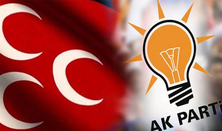 """<p><strong>PARTİ DEĞİŞTİRMEDE İL SIRADA AKP VE MHP VAR</strong></p><p>Ankette, """"Partimi değiştirmeye karar verdim"""" diyenlerin ilk sıralarını MHP, Saadet ve AKP seçmeni oluşturdu. Katılımcıların yüzde 64,4'ü """"iddiaların hiçbiri için etkili bir soruşturma yürütüleceğini düşünmediğini"""" ve yüzde 14,5'i """"bir kısmının soruşturulacağını düşünüyorum"""" diye belirtti. Katılımcıların sadece yüzde 6,7'si """"tüm iddiaları için etkili bir soruşturma yürütüleceğini"""" düşündüğünü bildirdi.</p>"""