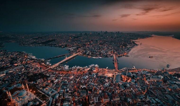 970 yıllık el yazmasından 'İstanbul' kehaneti çıktı