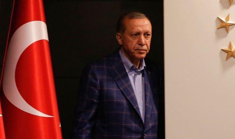 AKP-Erdoğan iktidarını bekleyen son