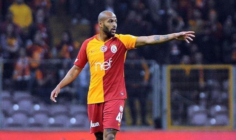 Galatasaray, Napoli'nin Marcao için yaptığı teklifi reddetti
