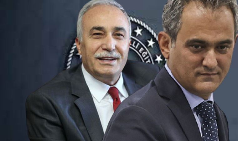 Mahmut Özer görevden aldı, AKP'li vekil tepki gösterdi