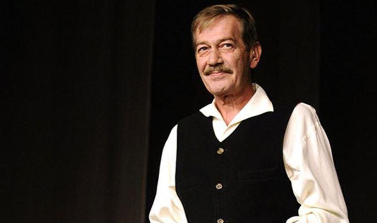 Bir devir kapandı! Usta tiyatro sanatçısı Ferhan Şensoy kimdir?
