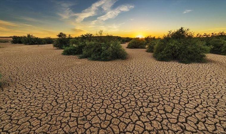 Rapor: Birçok ülke iklim değişikliğiyle mücadelede yetersiz kalıyor
