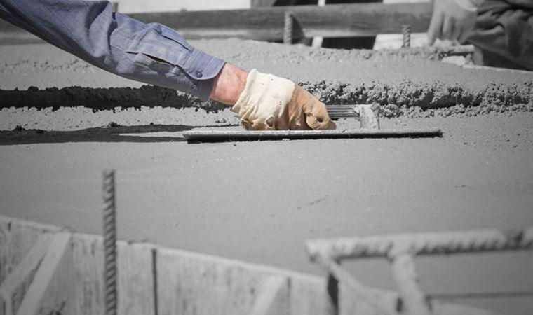 Çimentoculardan yüksek ev fiyatları açıklaması
