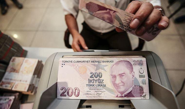 AKP'den yeni ekonomi paketi