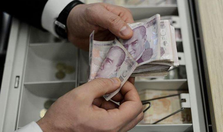 Ekonomik kriz yurttaşı bankaya mahkum etti