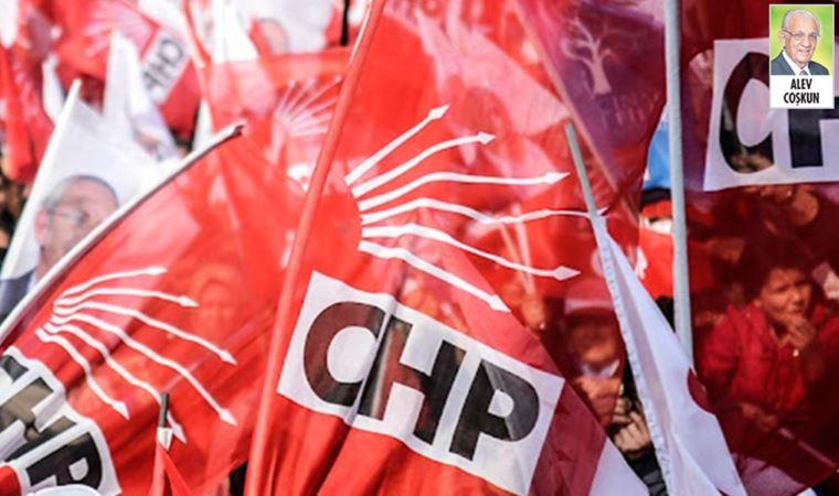 CHP'li Muammer Erol Ünal'ı sonsuzluğa uğurluyoruz