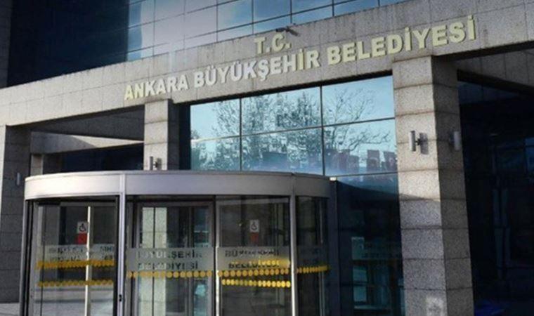 ABB'de milyonluk gelir AKP ve MHP oylarıyla engellendi