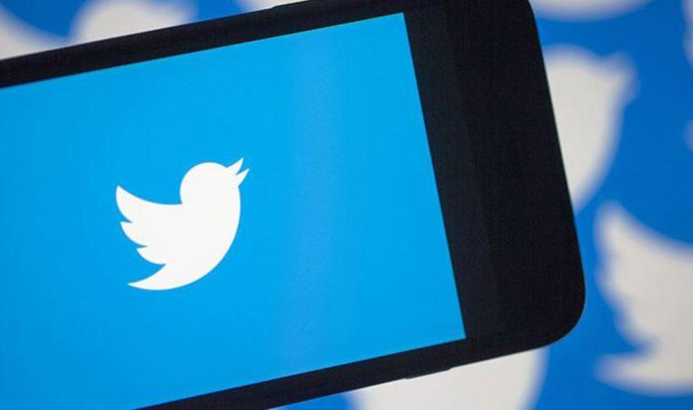 Twitter'dan dikkat çeken Türkiye kararı