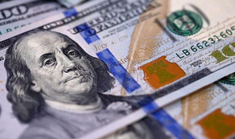 Faiz indirimi dolar ve borsayı nasıl etkileyecek?