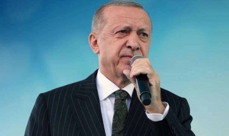 Erdoğan'a Kürtlerden kötü haber