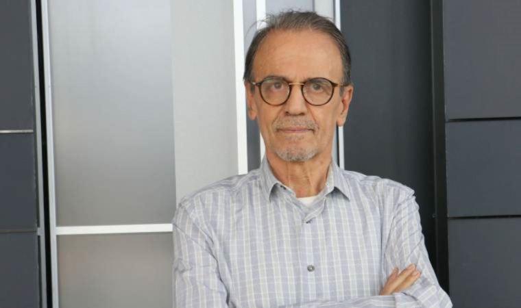 Prof. Dr. Mehmet Ceyhan'dan kritik uyarılar