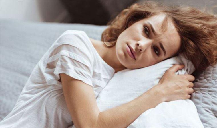 Vajinismus nedir? Vajinismus tedavisinde 5 önemli kural