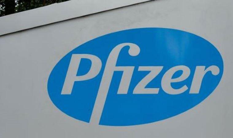 Pfizer'dan sigara bırakma ilacı Chantix hakkında karar