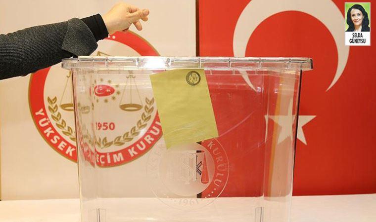 AKP, MHP'yi ikna edemedi