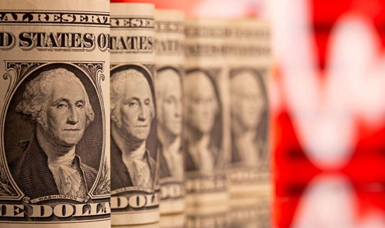 Kritik karar öncesi dolar/TL kuru sıçradı!