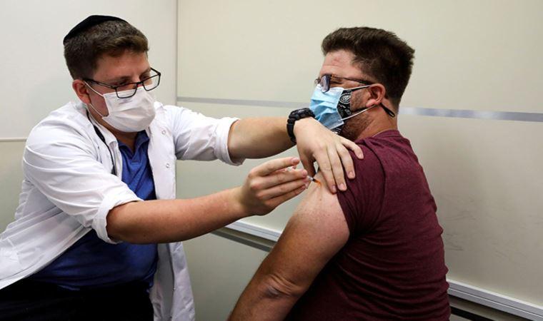 BioNTech aşısı ile ilgili sevindiren 'Delta varyantı' araştırması