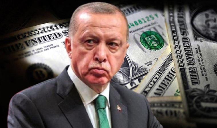 'Erdoğan'ın sabrı azaldı!'