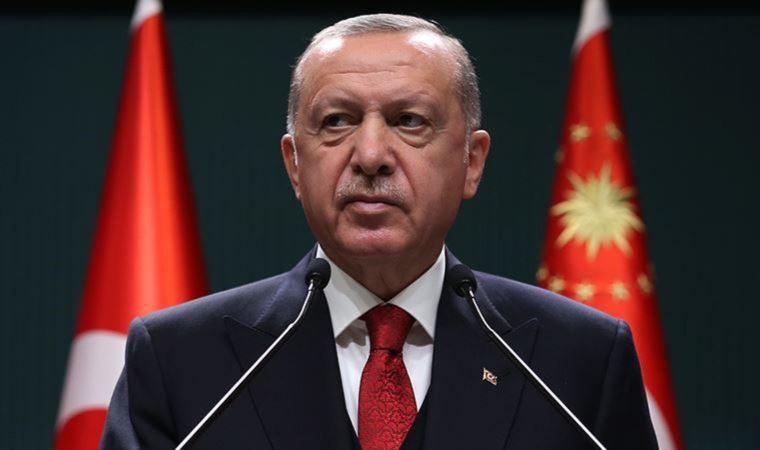 Erdoğan hakkında çarpıcı yorum
