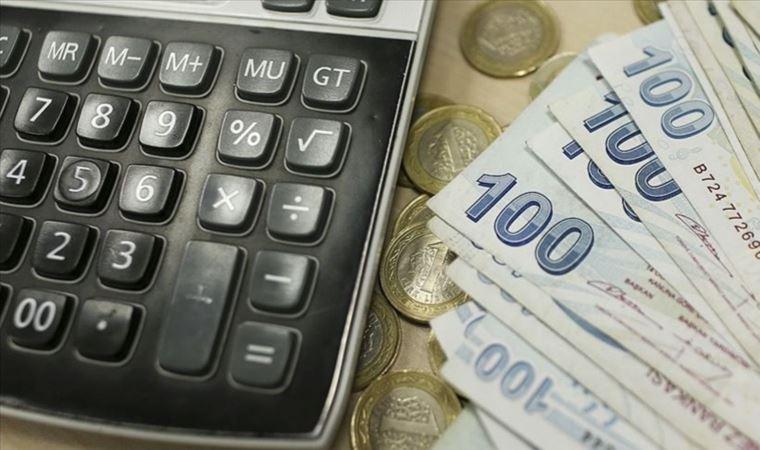 Vergi borcu olanlar dikkat: Borç yapılandırma için son gün yaklaşıyor