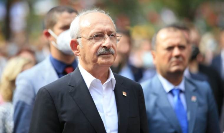 Erdoğan'ın tepki çeken sözlerine yanıt