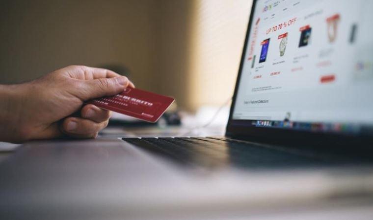 Alışveriş siteleri için yeni dönem