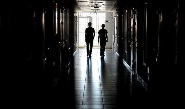 Cezaevindekilerin cenazeye katılmasında yeni dönem