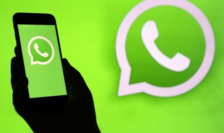 WhatsApp'tan yeni özellik: Başka hesapları şikayet edebileceksiniz!