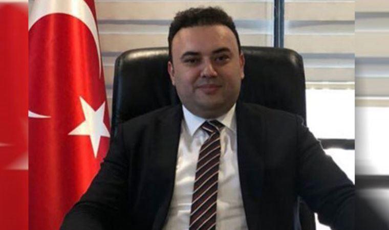 AKP'li isme 260 ihale