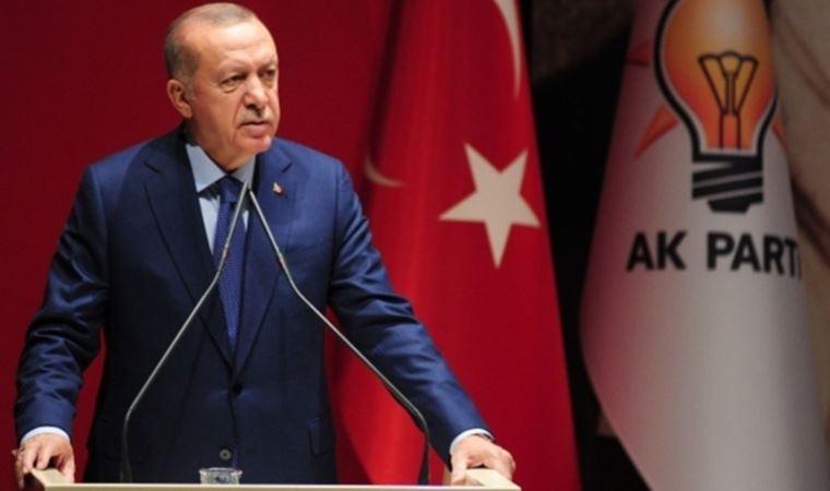 AKP 30'un altına indi