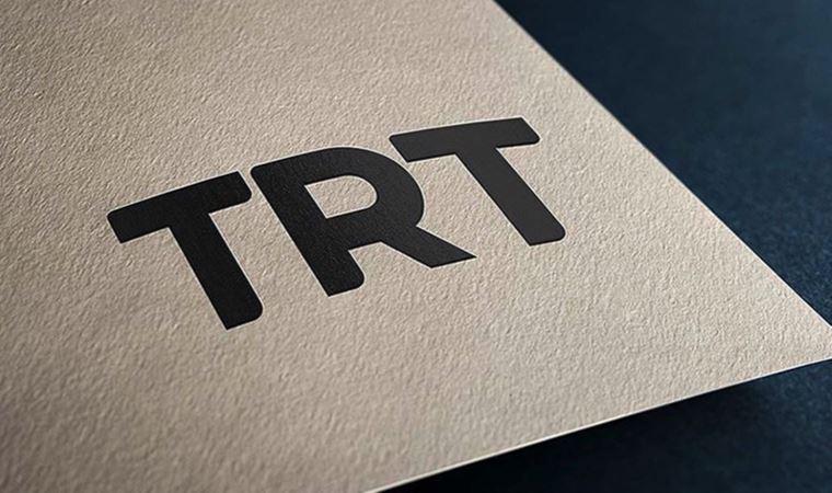TRT'den Rıdvan Dilmen'in maaşı hakkında açıklama!